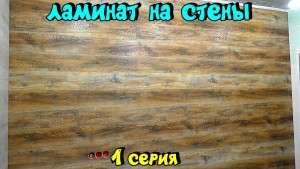 4a398b41a4e1359c036c6f1eb36d4be7